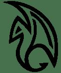 maya_autodesk_logo
