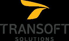 Transoft_logo_Vertical_300ppi